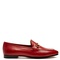 Jordaan leather loafers   gucci   matchesfashion.com us