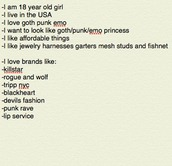 dress,emo,goth,killstar,killstarco,rogue and wolf,tripp nyc,tripp,blackheart,hottopic,devils fashion,punk rave,lip service,punk,shirt,crop tops,jeans,pants,skirt,garter,harness,belt,studs,mesh,tights,socks,shorts,top,hair accessory,jewels,leggings,jacket,romper,t-shirt,underwear,hat