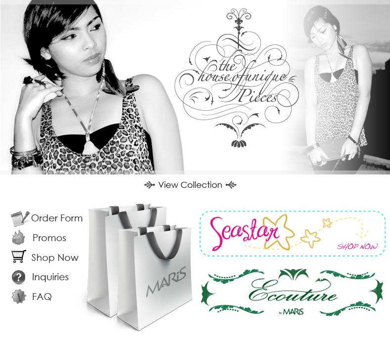 Accessories Shop Shop Fashion Accessories