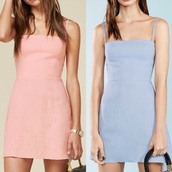 dress,pink,blue,pink dress,baby pink,baby blue,light blue,light pink,short,short dress,mini dress,mini,petite,cute,sweet,nymph,nymphet,cute outfits,spring,summer,tumblr,fashion,love,heels,elegant,slim,little,pastel,pastel colors,pastel goth,pastel dress,pastel clothes,pastel pink dress,blue dress,hot pink dress,light pink dress,lovely,elegant dress,pastel pink,pastel blue,pastel blue dress