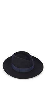Women's Designer Hats & Gloves | WHISTLES