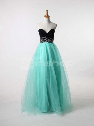 dress prom ball gown prom gown prom dress long prom dress cheap prom dresses