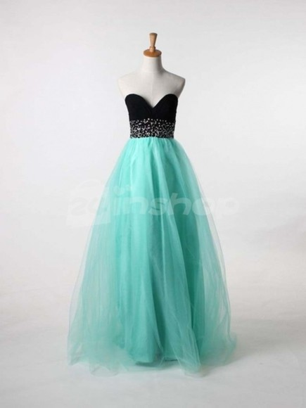 dress prom dress long prom dresses ball gown prom prom gown prom dress 2014 prom dresses cheap prom dresses