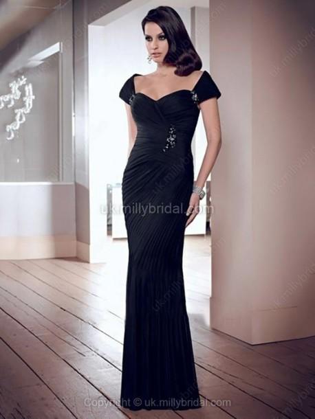dress uk prom dresses black evening dresses
