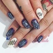nail polish,nails,nail art,nail decals,nail stickers,nail designs,nail accessories,metallic nails,acrylic nails,stiletto nails,dark nail polish
