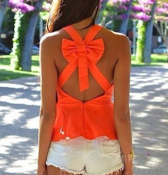 blouse summer top top