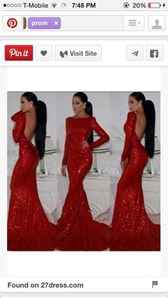 dress red dress red prom dress prom dress long prom dress