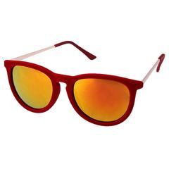 Red Illuminated Sunglasses – Dream Closet Couture
