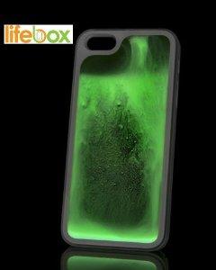 Lifetime warranty (green): cell phones & accessories