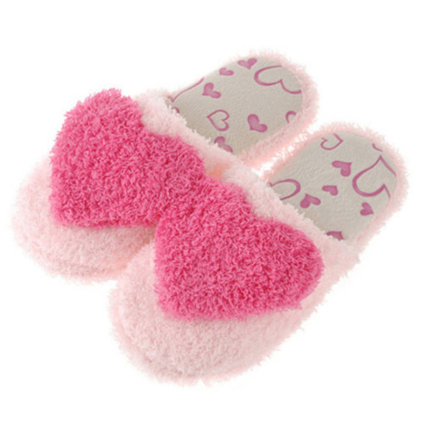 http://picture-cdn.wheretoget.it/cf7gas-l-610x610-shoes-slippers-sweet-heart-red.jpg