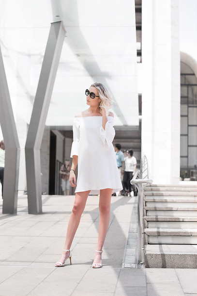 carly cristman blogger dress shoes