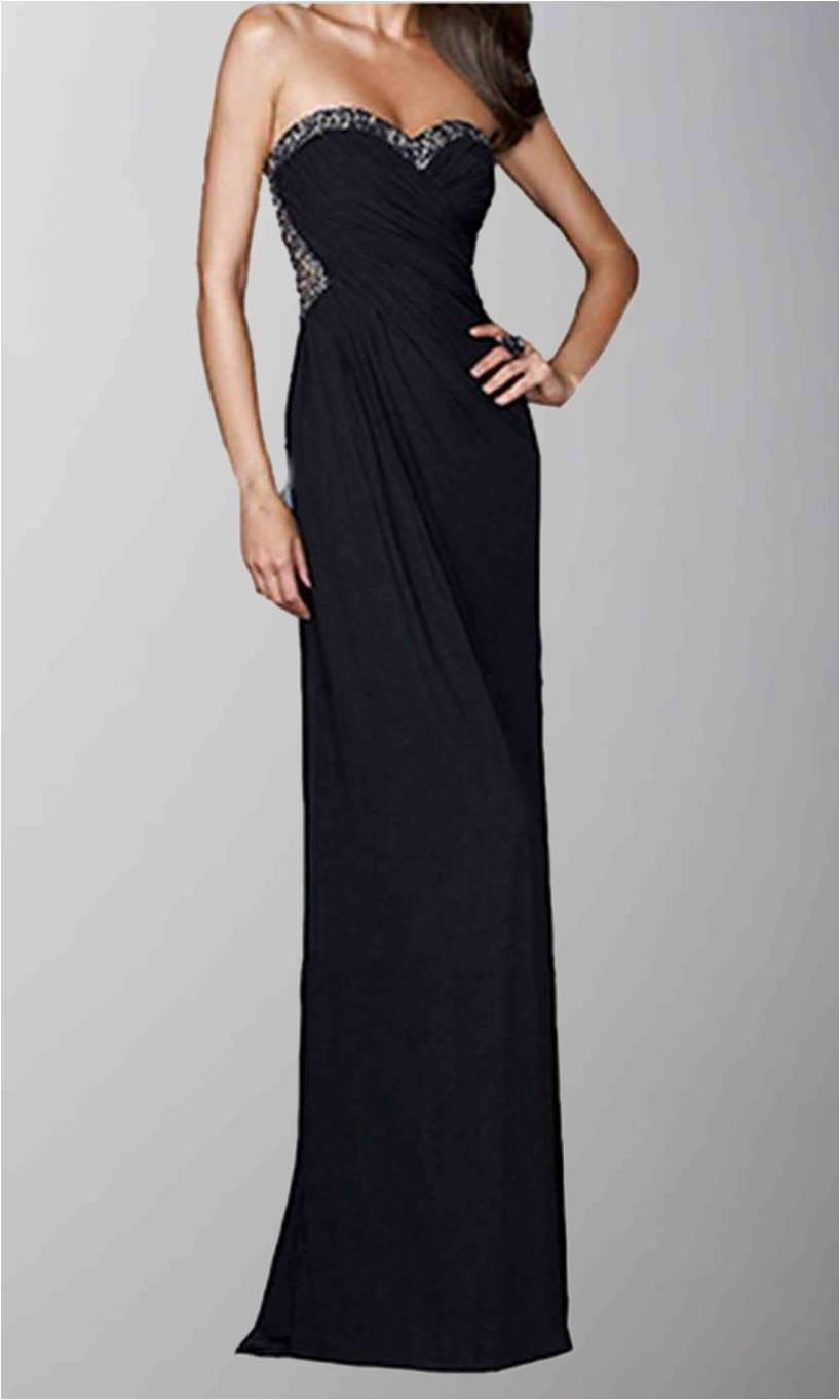 Black Sequin Beading Illusion Straps Formal Dresses KSP316 [KSP316] - £108.00 : Cheap Prom Dresses Uk, Bridesmaid Dresses, 2014 Prom & Evening Dresses, Look for cheap elegant prom dresses 2014, cocktail gowns, or dresses for special occasions? kissprom.co.uk offers various bridesmaid dresses, evening dress, free shipping to UK etc.