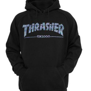 You searched for thrasher - StyleCotton