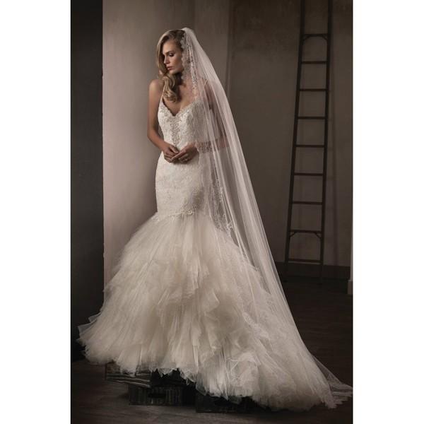 dress watches online shopping long bridesmaid dress straps wedding floor length dress