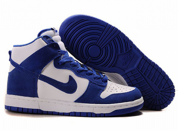 shoes nike sneakers nike nike dunks nike dunk sb nike dunk high nike high tops nike dunk high tops