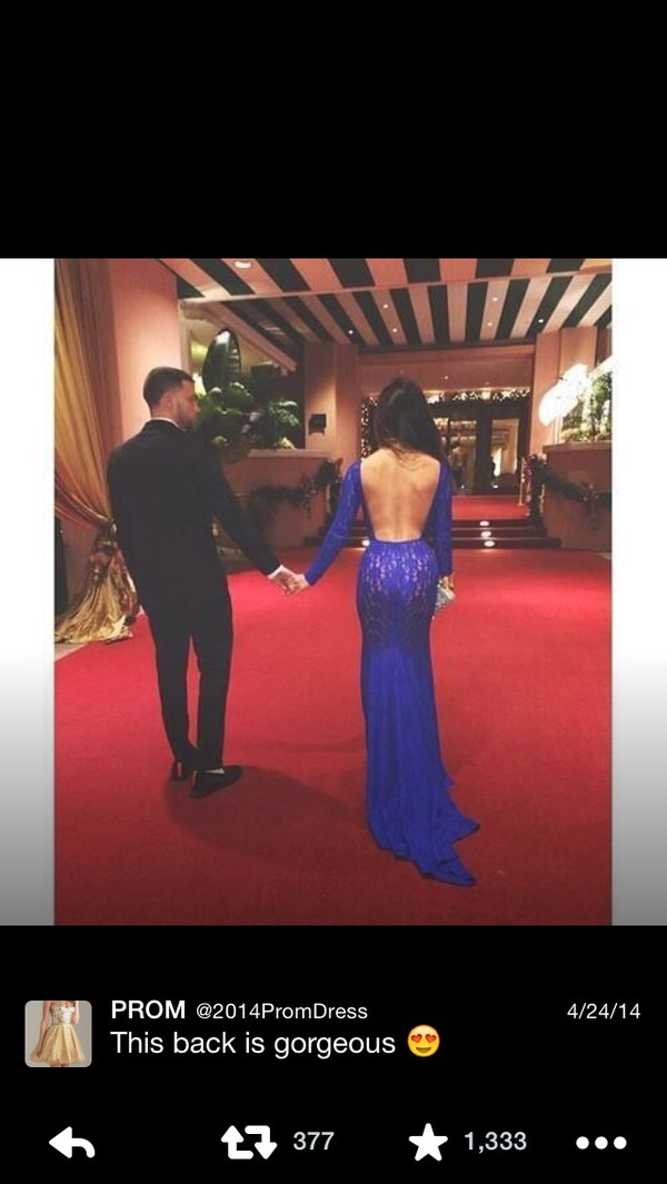 dress blue prom dress long prom dress long prom dress prom dress prom dress blue dress maxi dress maxi dress lace lace dress open back open back dresses navy blue maxi dress open back prom dress purple dress long sleeve dress