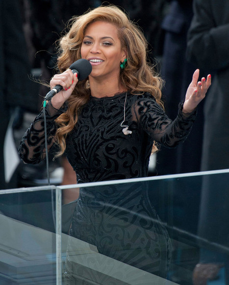 dress beyonce blonde emerald little black dress long sleeved dress