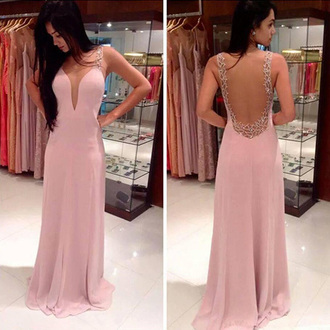 skirt dress sexy dress cute skirt long dress open back dresses clothes jumpsuit party dress preppy beautiful classy women v neck dress new cool girl cute pink dress lace dress sherri hill prom dress