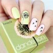 nail accessories,tumblr,nail polish,nails,nail art