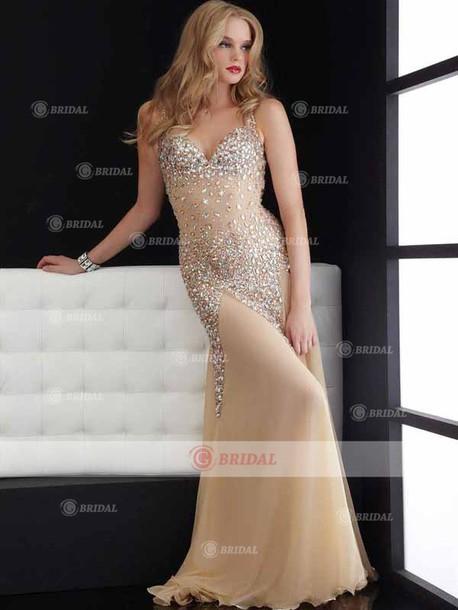prom dress prom dress prom gown