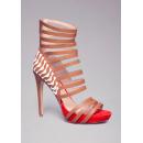 Skylar Strappy Sandals