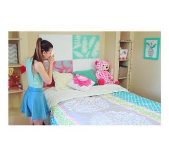 home accessory girly things girly bedroom dorm room