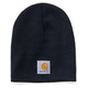 Carhartt WIP: Online Shop: Men: Beanies: Acrylic Knit Hat