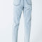 Donna 90's stoned jeans   women   cheapmonday.com