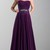Purple Strapless Sweetheart chiffon Lone Prom Dresses KSP106 [KSP106] - £97.00 : Cheap Prom Dresses Uk, Bridesmaid Dresses, 2014 Prom & Evening Dresses, Look for cheap elegant prom dresses 2014, cocktail gowns, or dresses for special occasions? kissprom.co.uk offers various bridesmaid dresses, evening dress, free shipping to UK etc.