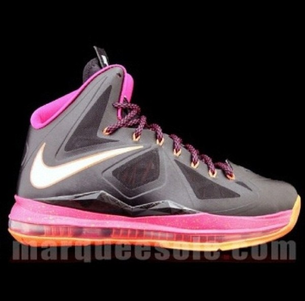 shoes lebrons
