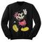 Stylecotton.com $22 sweater available on stylecotton.com
