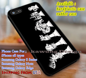 phone cover,iphone,iphone cover,iphone case,samsung galaxy cases,game of thrones