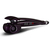 2014 Babyliss Curl Secret & Perfect Curl,Miracurl France Pas Cher Soldes