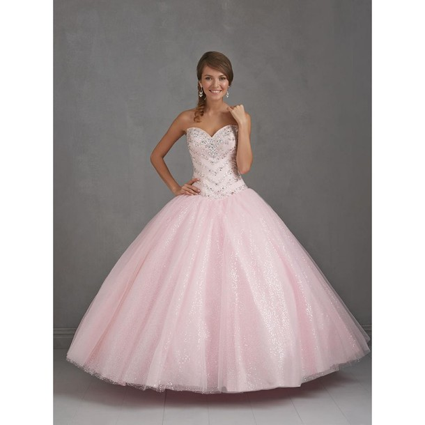 dress high-low dresses sweet