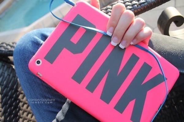 6e4d917657403 29% off PINK Victoria's Secret Other - New Victoria's Secret Pink ...