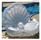 home accessory,pool float,pool accessory,beach