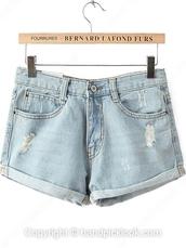 acid wash,denim shorts,denim,light washed denim,light wash denim shorts,cuffed shorts,shorts