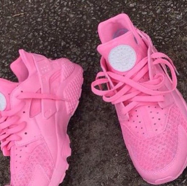 shoes pink pink shoes
