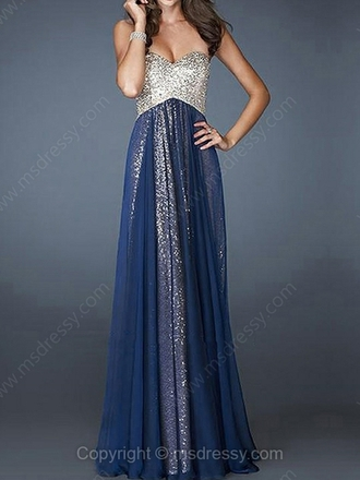 dress prom dress blue dress blue navy blue dress navy