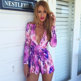 jumpsuit playsuits dress play suit spring dress spring outfits summer dress mura boutique outfit cool new