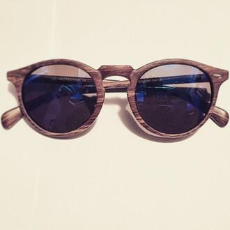 sunglasses wood woodensunglasses hipster