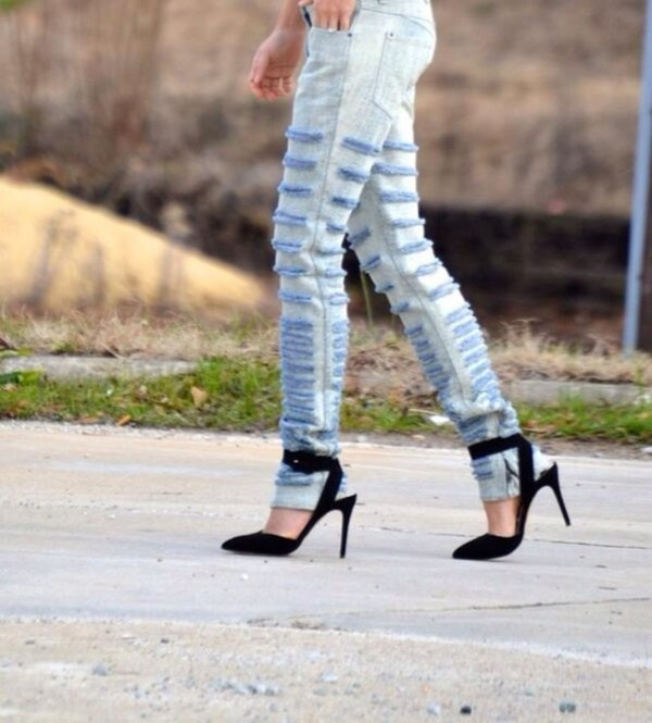 shoes shoemint