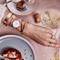 Damenuhren online kaufen | rosefield armbanduhren