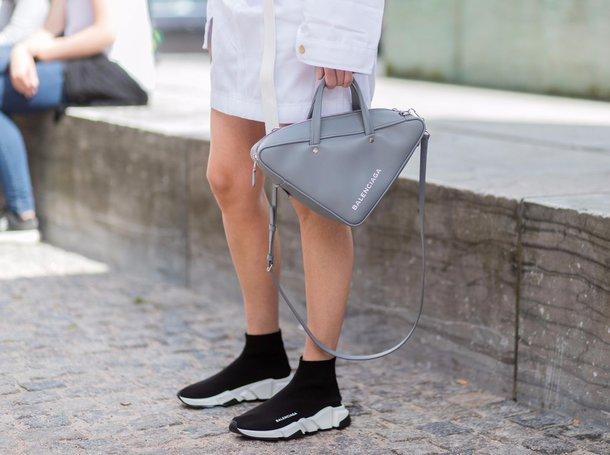 cha6bt-l-610x610-popsugar+fashion-blogge