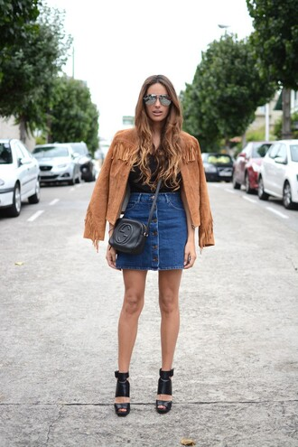 stella wants to die blogger shoes dress sunglasses skirt jeans