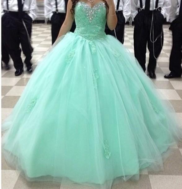 Gypsy Prom Dresses 84