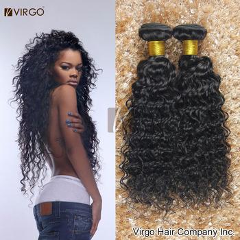 Virgin hair 5 bundles curly unprocessed virgin brazilian hair brazilian virgin hair 5 bundles curly unprocessed virgin brazilian hair natural black human hair rosa brazillian hair pmusecretfo Images