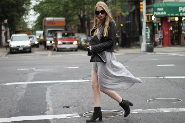 low boots black shoes