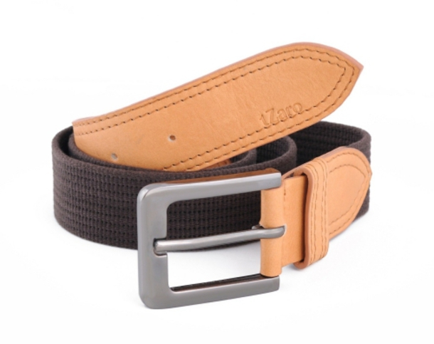 belt leather belts for men belt mens belt brown leather belt for men