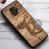 top,cartoon,disney,the lion king,hakuna matata,iphone case,iphone 8 case,iphone 8 plus,iphone x case,iphone 7 case,iphone 7 plus,iphone 6 case,iphone 6 plus,iphone 6s,iphone 6s plus,iphone 5 case,iphone se,iphone 5s,samsung galaxy case,samsung galaxy s9 case,samsung galaxy s9 plus,samsung galaxy s8 case,samsung galaxy s8 plus,samsung galaxy s7 case,samsung galaxy s7 edge,samsung galaxy s6 case,samsung galaxy s6 edge,samsung galaxy s6 edge plus,samsung galaxy s5 case,samsung galaxy note case,samsung galaxy note 8,samsung galaxy note 5